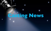 BOScastingnews