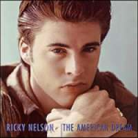 Ricky Nelson - Remembered by his sons