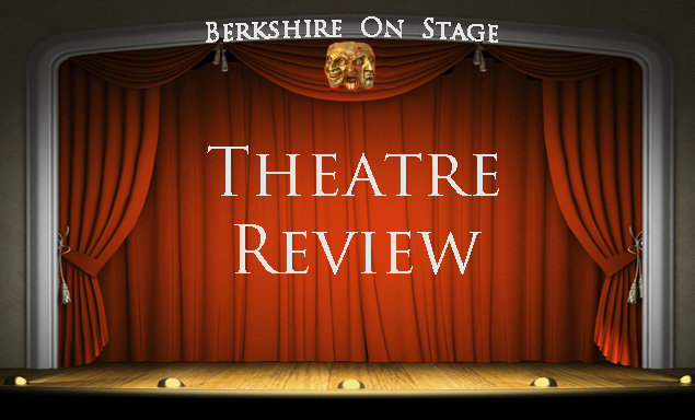 a searing richard iii at shakespeare co reviewed berkshire on stage