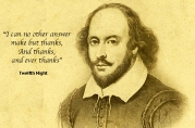 BOSWilliamShakespeare_edited-1