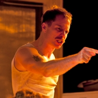 "A Steamy ""Streetcar Named Desire"" Takes New Route at Williamstown Theatre Festival"