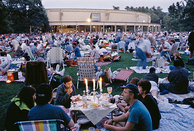 Construction Plan 2908 14 moreover 1000 Free Tanglewood Passes For Berkshire Night Concert August 19 additionally Schedule likewise Valletta Latest Property News as well Shedd Aquarium Free Admission Valentines Day 413440393. on the shed schedule