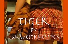 Tiger at the MAC