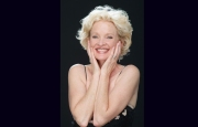 Christine Ebersole at the Mahaiwe