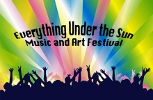 The Minerva Music and Art Festival