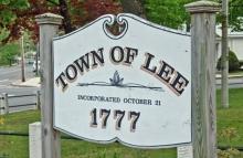 Lee, MA
