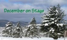 December Llistings