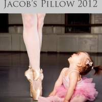 Jacob's Pillow Schedules 300 Dance Events for its 80th Season in Summer, 2012