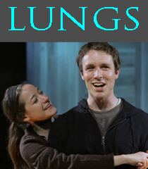 Studio Theatre-LUNGS 9-27-11