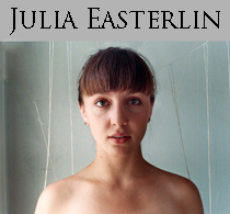 BOSJuliaEasterlinFeatured