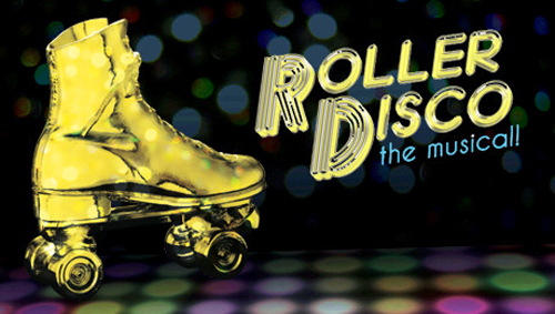 Roller disco berkshire