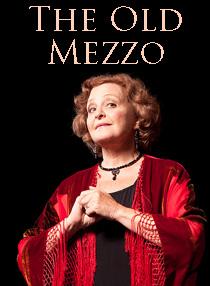 Old Mezzo