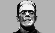 Karloff was not just an actor in horror films, he recorded the title role of Shakespeare's Cymbeline for the Shakespeare Recording Society. I saw him on Broadway in The Lark with Julie Harris back in the late 50's. (LM)