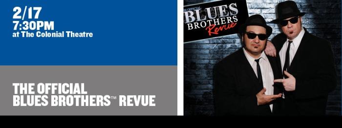130217Webslide_BluesBrothers