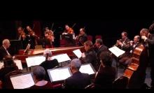 Berkshire Back Ensemble