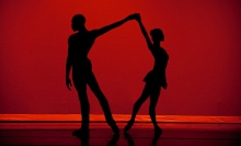 Dance Theatre of Harlem Opens the 2013 Jacob's Pillow Season