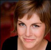 Jessica Raaum