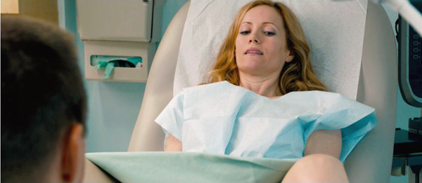 Leslie Mann has her privacy invaded, too.