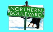 Northern Boulevard at Oldcastle Theatre Company