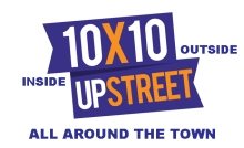 BOSUPSTREET10x10