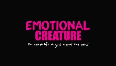 emotionalcreature-111612