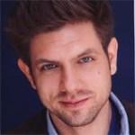 Dustin Charles
