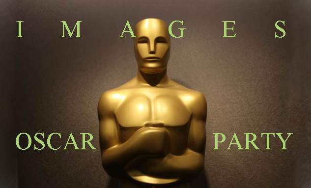 "AMPAS Monday Nights With Oscar Screening Of ""Driving Miss Daisy"""