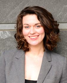 Guest columnist Teresa Sheffield on opera.