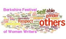 More than just words, the Berkshire Festival of Women Writers is a life affirming experience for all the participants.