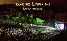 Berkshiresummer2013