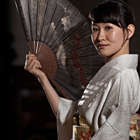 Review: Morgan O-Yuki: Geisha of the Gilded Age at Ventfort Hall (2013)
