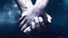A really interesting play opens this week in Boston: The Aurora Project: An Interstellar Story of Devotion at the Factory Theatre, 791 Tremont Street Boston, MA 02118. Click image and sign in with your email to access both Comp and half price tickets.
