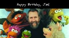 BOSJim_MuppetsHB