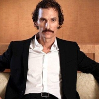 Dallas Buyers Club: Controversial, Oscar-worthy film stars Matthew McConaughey