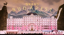 BOSgrand-budapest-hotel