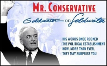 BOSgoldwaterConservative