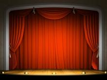 The curtain has fallen on 2014.