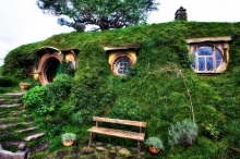 Shire-Lord-of-the-Rings