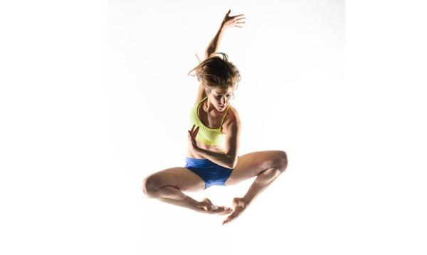 Rachel McKeon - Liza Voll Photography