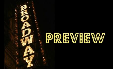 BOSBroadwayPreview