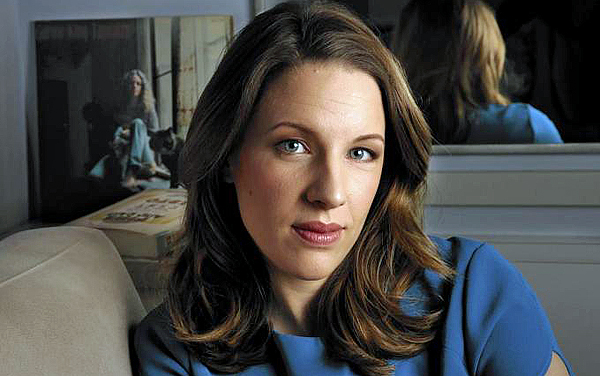 Although not confirmed, word is that Jessie Mueller will play the titular character in Waitress. She earned the Best Actress Tony for the starring role in Beautiful: The Carole King Musical.