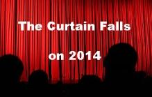 Curtain Falls copy