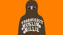 BOSAThoroughly Muslim Millie