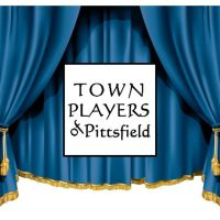 "Town Players of Pittsfield Announce Auditions for ""Mamma Mia!"""