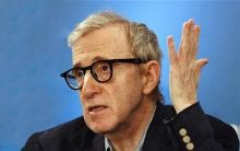 """I don't know how I got into this. I have no ideas and I'm not sure where to begin. My guess is that (Amazon) will regret this."" - Woody Allen"