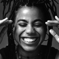 "Suzan-Lori Parks' epic ""Father Comes Home From The Wars"" wins Kennedy Prize for Drama"