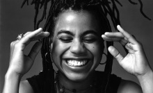 The winning play by Suzan Lori Parks runs until March 1 at the American Repertory Theatre in Cambridge, MA.