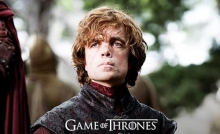 Peter Dinklage has been a star of  HBO's Game of Thrones as Tyrion Lannister since the beginning.