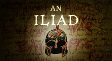 Iliad-production-750x414