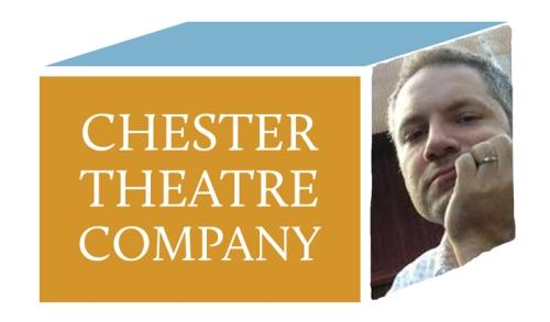 New Leadership at Chester: Daniel Elihu Kramer